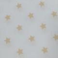 Blanco Estrellas Beige