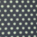 Marino Lunares Blancos